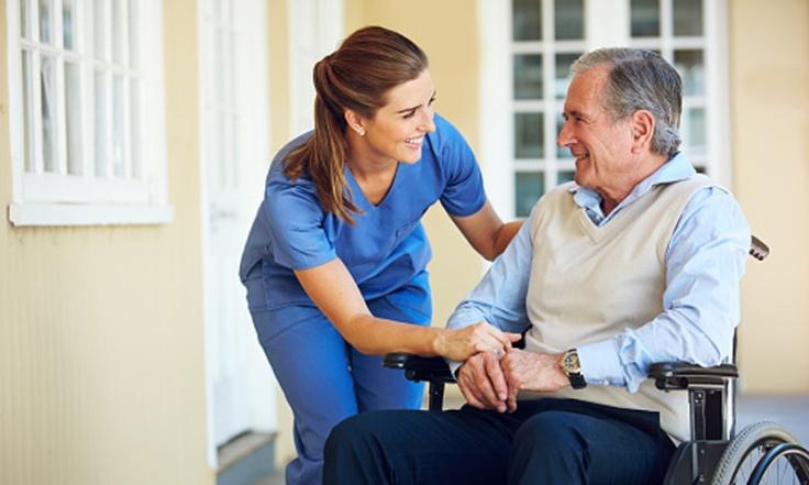 cuidados-paliativos1-t
