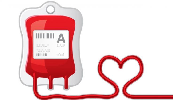 garrahan donacion de sangre aeroparque codigo salud agenda