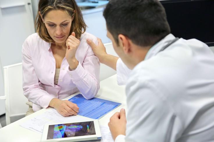 leucemia codigo salud cancer actualidad oncohematologicas oncologia1