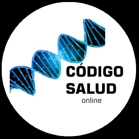 CODIGO SALUD ONLINE FINALMENTE