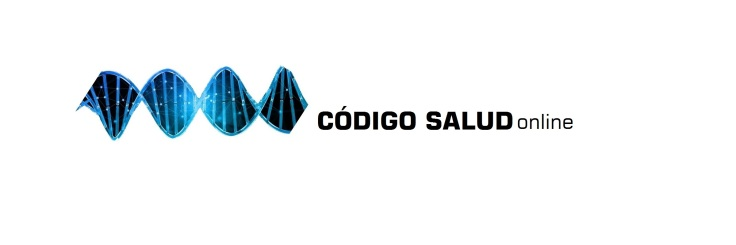 CODIGO SALUD ONLINE FIRMA CODIGO SALUD