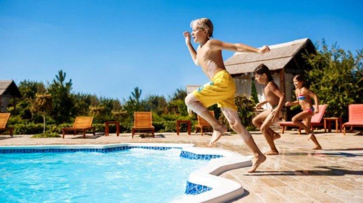 codigo salud accidentes frecuentes verano (3).jpg