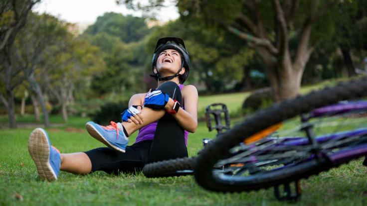 codigo salud accidentes frecuentes verano (4).jpg
