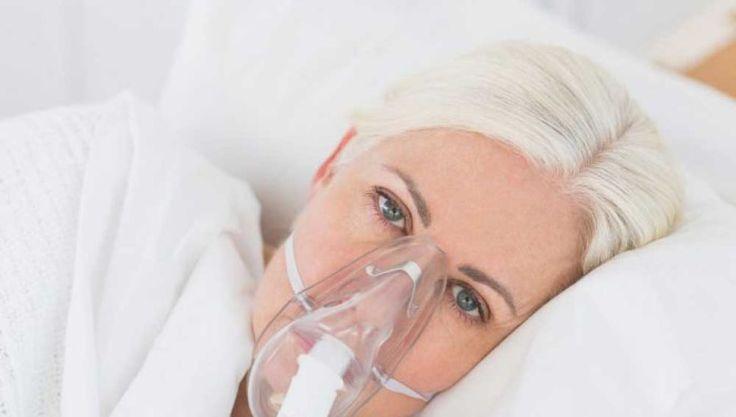 codigo salud  online neumonia adultos (2).jpg