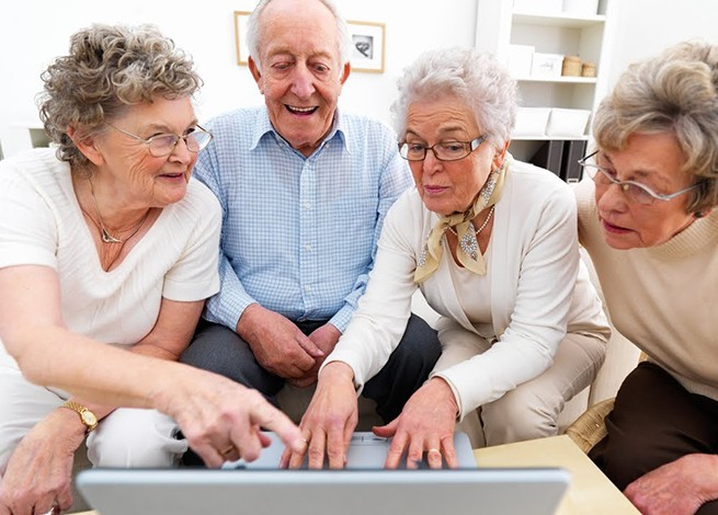 codigo salud  online neumonia adultos (5).jpg