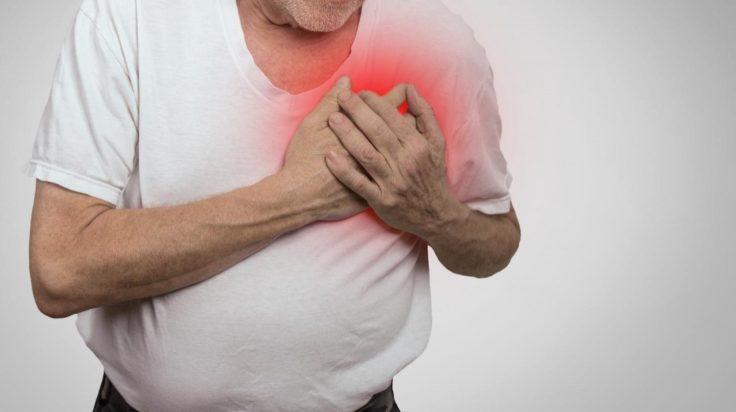codigo salud online noche buena infarto (6)