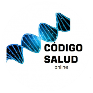 cropped-CODIGO-SALUD-ONLINE-FINALMENTE.png