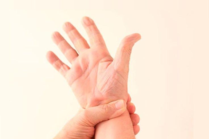artritis reumatoidea la importancia de un diagnóstico temprano (4)