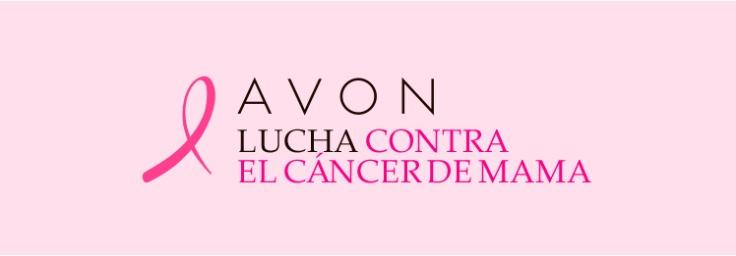 cancer de mama promesa avon (4).jpg