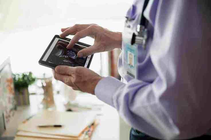codigo salud cancer de mama tecnologia (1)