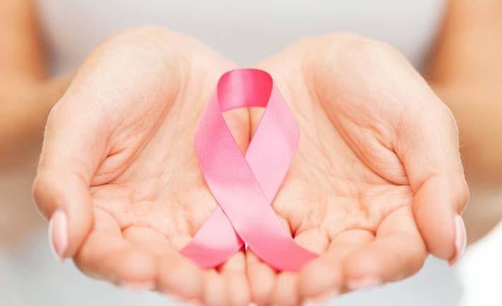 codigo salud cancer de mama tecnologia (3)