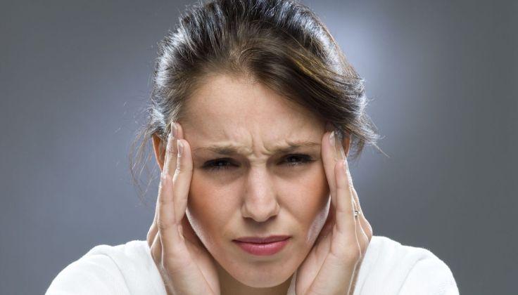 codigo salud cefaleas  (2).jpg