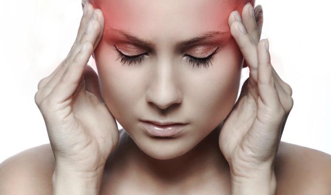codigo salud cefaleas (2)
