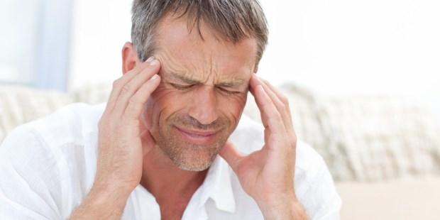 codigo salud cefaleas (3)