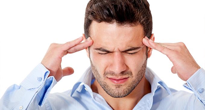 codigo salud cefaleas