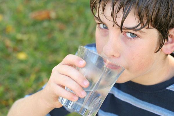 codigo salud online deshidratación en chicos y ancianos (1)
