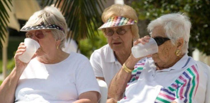 codigo salud online Deshidratación en chicos y ancianos (3).jpg