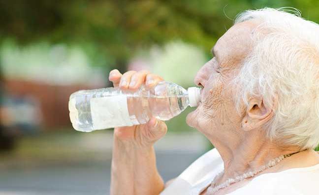 codigo salud online deshidratación en chicos y ancianos (4)