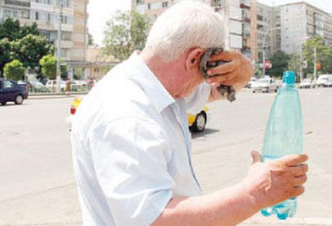 codigo salud online Deshidratación en chicos y ancianos (5).jpg