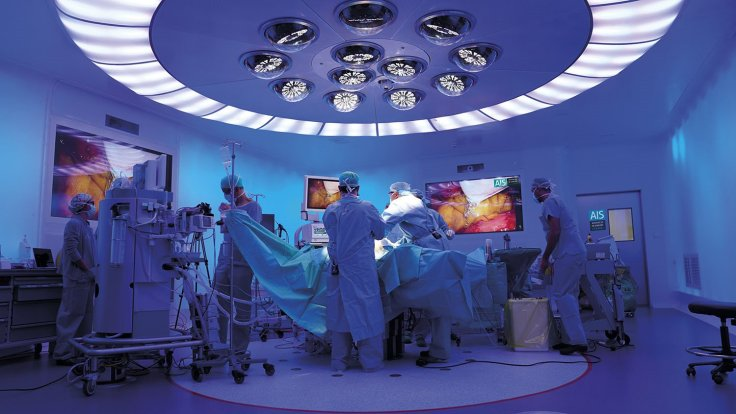 codigo salud online implante válvula aórtica (1).jpg