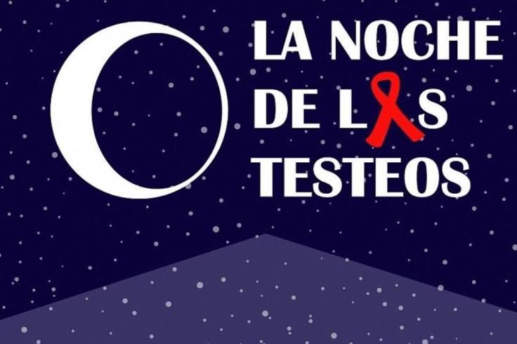 codigo salud online noche de los testeos ahf argentina vih sida (1)