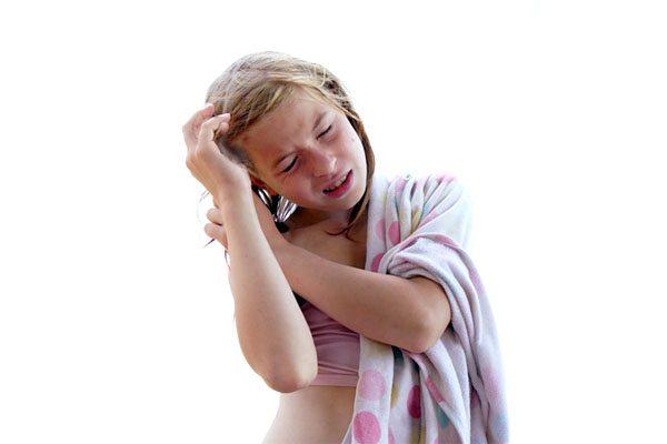 codigo salud online Otitis, la principal causa de dolor de oído durante las vacaciones (3).jpg