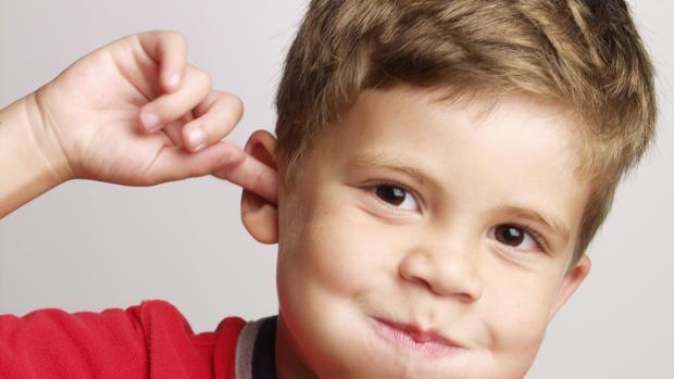 codigo salud online otitis, la principal causa de dolor de oído durante las vacaciones (5)