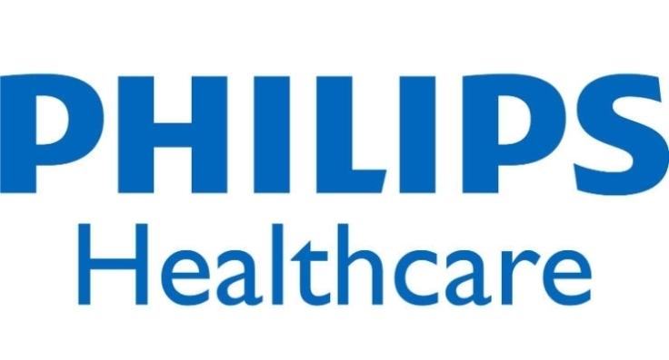 codigo salud online Soluciones inteligentes y personalizadas para mejorar la salud del consumidor phillips (2).jpg