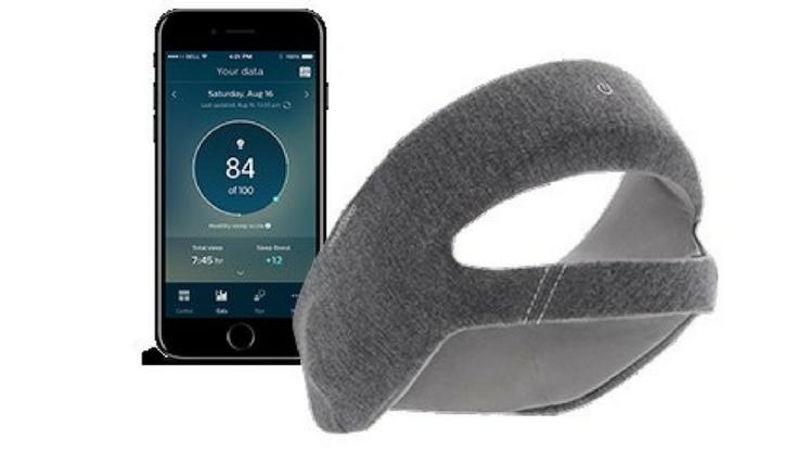 codigo salud online soluciones inteligentes y personalizadas para mejorar la salud del consumidor phillips (3)