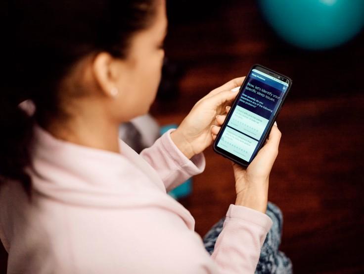 codigo salud online Soluciones inteligentes y personalizadas para mejorar la salud del consumidor phillips (4).jpg
