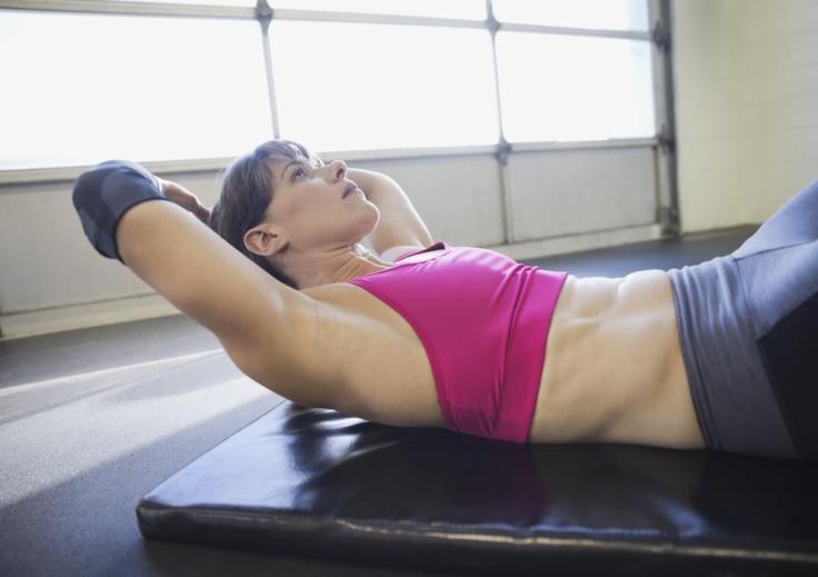 las-5-reglas-universales-para-conseguir-unos-abdominales-perfectos