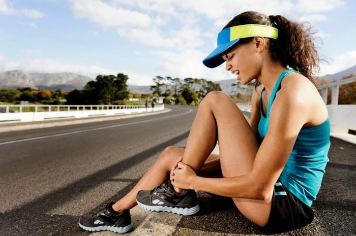 lesiones deportivas una solución cuando los tratamientos tradicionales ya no dan resultado (2)