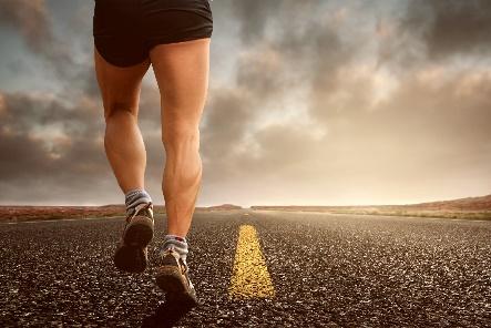 Lesiones deportivas una solución cuando los tratamientos tradicionales ya no dan resultado (3).jpg