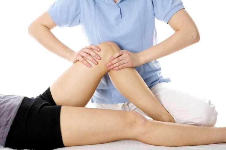 Lesiones deportivas una solución cuando los tratamientos tradicionales ya no dan resultado (4).jpg
