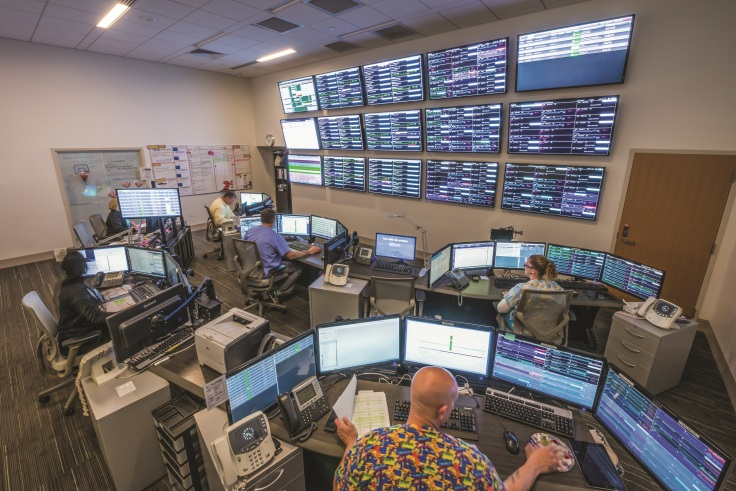 Lo que viene en hospitales monitoreo por video en atención al paciente (2).jpg