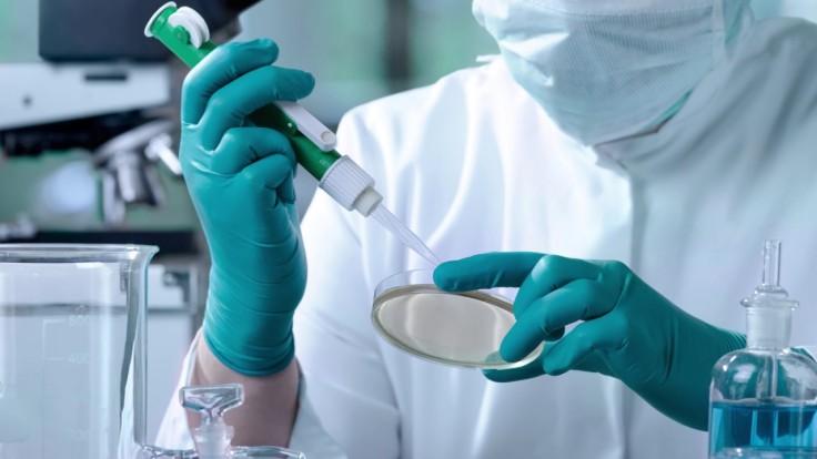 medicina regenerativa celulas madre (3).jpg