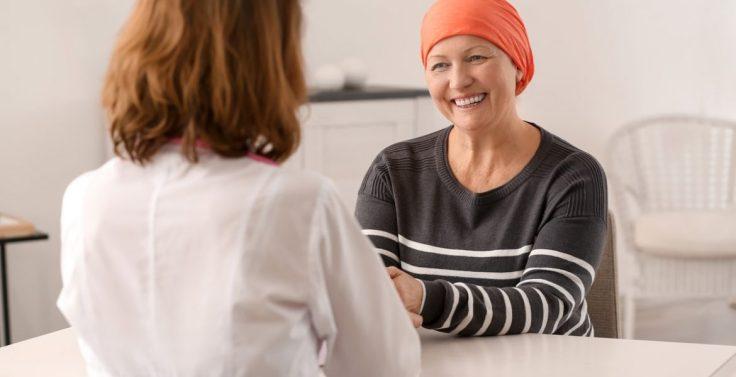 cancer camapaña hablemos en positivo (4)