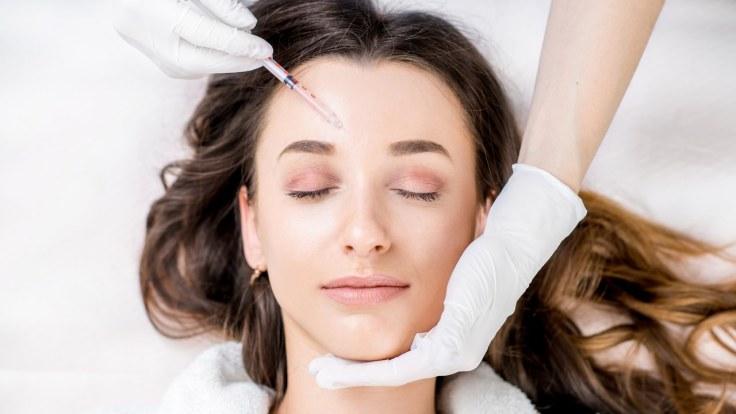 codigo salud Botox vs rellenos 1 (1)