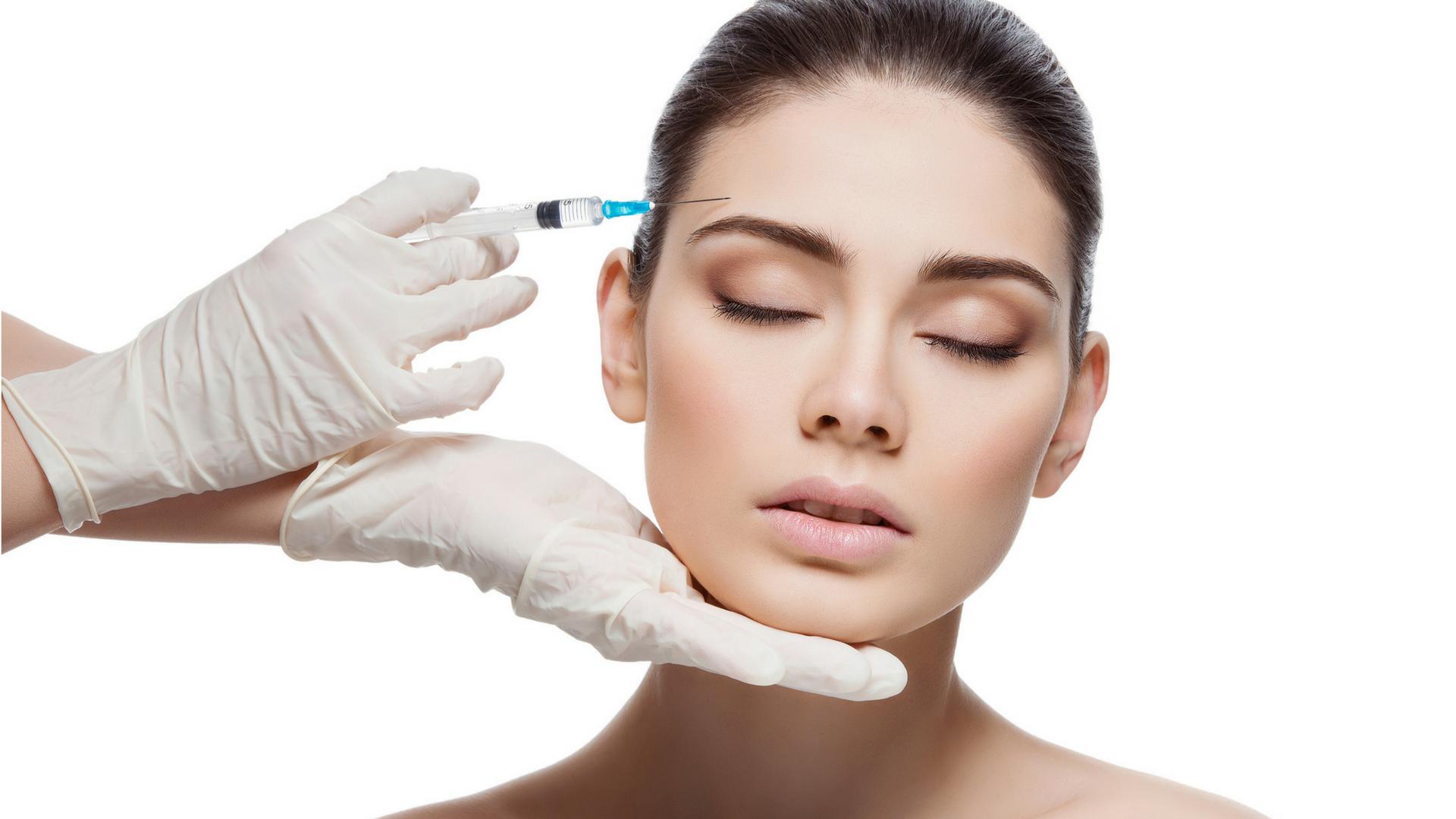 Mitos y verdades sobre botox y rellenos – CÓDIGO SALUD