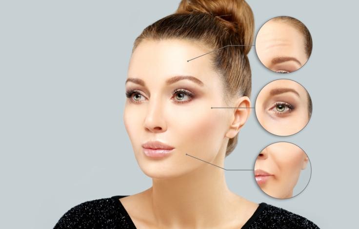 codigo salud Botox vs rellenos 1 (2).jpg