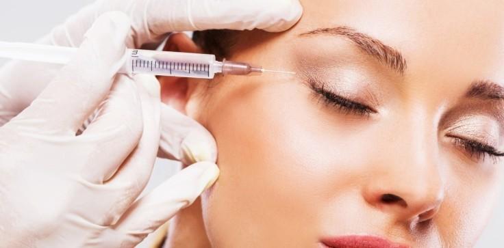 codigo salud Botox vs rellenos 1 (3).jpg