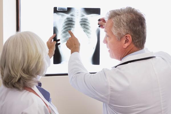 codigo salud cancer deteccion 1
