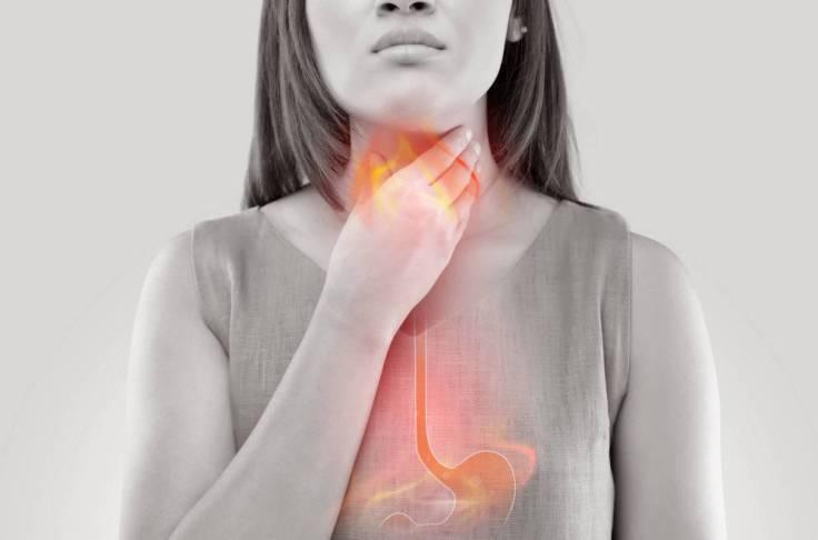 codigo salud online acidez estomacal (2)