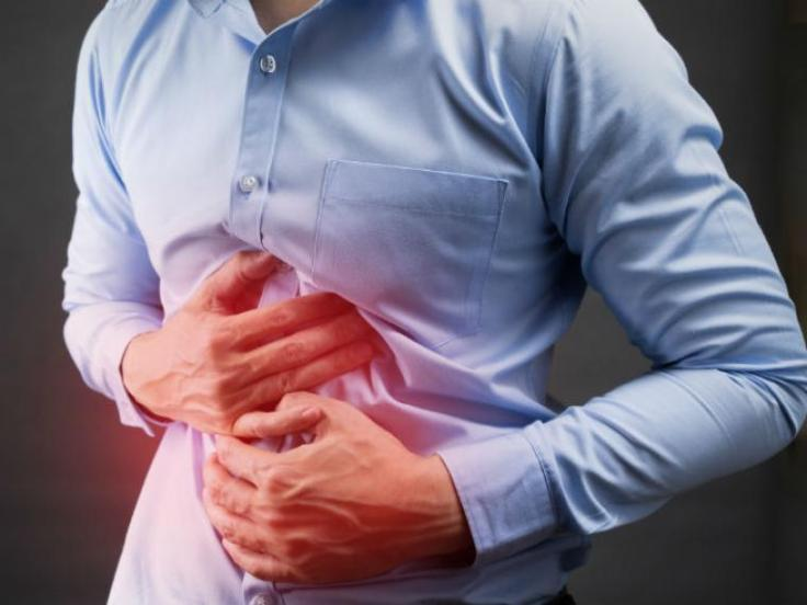 codigo salud online acidez estomacal (4)