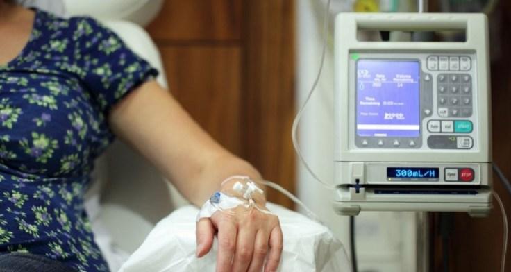 codigo salud online cancer fin de la quimioterapia (3).jpg