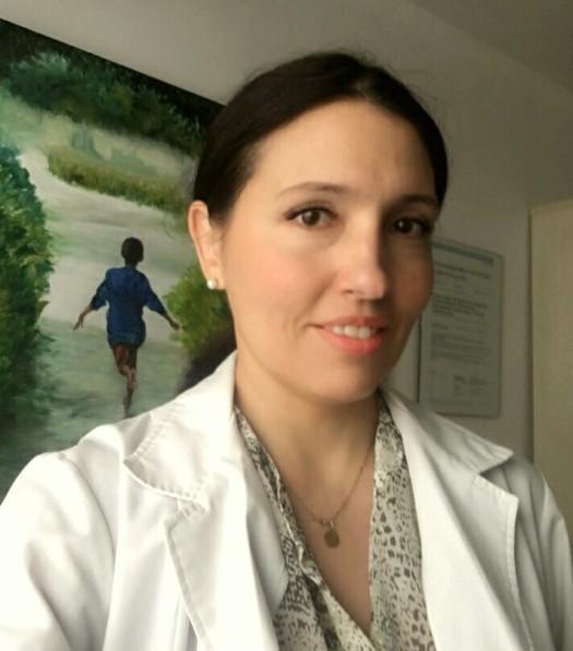 codigo salud online cardiopatias congenitas (1).jpg