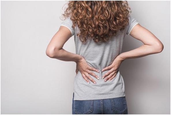 codigo salud online contractura por estres (1).jpg