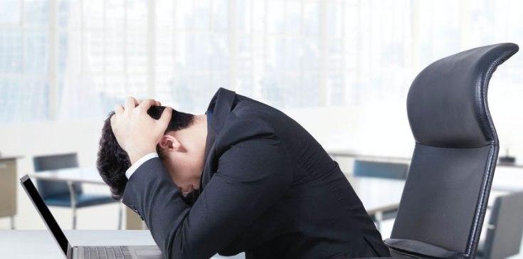 codigo salud online contractura por estres (2)