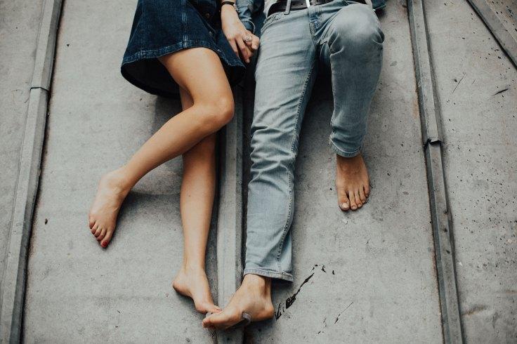 codigo salud online dia de los enamorados (3).jpg
