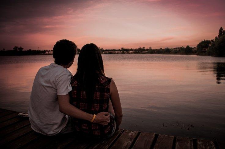 codigo salud online dia de los enamorados (4).jpg